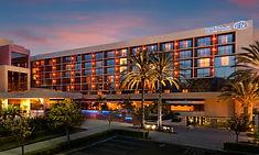 Hilton OC.jpeg