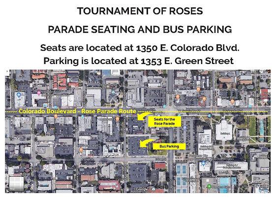 Rose Parade Seats and Parking Map.jpg