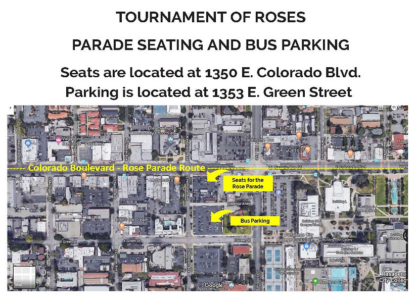 Rose Parade Seats and Parking Map.jpg