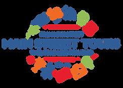 MST new logo.png
