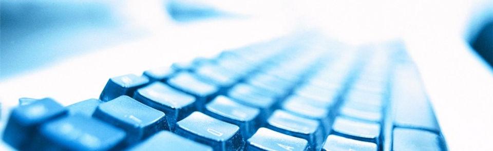 Freelance Copywriter & Kommunikationsberaterin