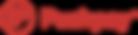 pushpay-logo2.png