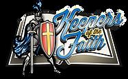 TF-KOTF2018-02.png