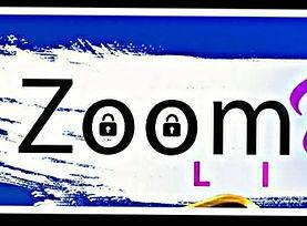 zoomRevue_edited.jpg