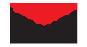 1468520833_logo-volcano-transparente