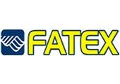 8999_fatex