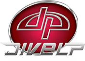 logotipo-divelp