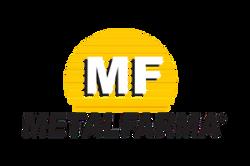 metalfarma