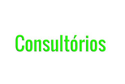 consultorios