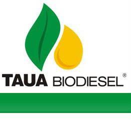 logo taua biodisel