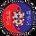 Emblema fundo transparente.png