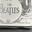 Thumbnail: The Beatles Playing Cards 1964 Sealed