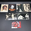 Thumbnail: Rolling Stones Fan Pack Post Cards
