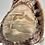 Thumbnail: Vintage Italian Hand Carved Conch Shell Lamp