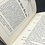 Thumbnail: John Lennon In His Own Write Book