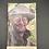 Thumbnail: John Lennon How I Won the War Book by Patrick Ryan