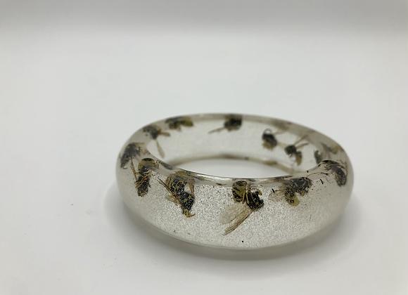 Wasp Bracelet