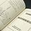 Thumbnail: John Lennon A Spaniard in the Works Book
