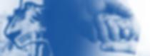 Capture d'écran 2020-07-05 à 08.53.24.pn