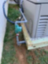 generator2_edited.jpg