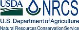 Natural Resources Soil Conservation Serv