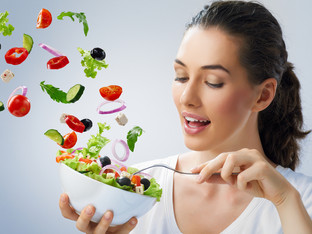 Personal Tips On How To Eat Healthy On A Budget And Lose Weight