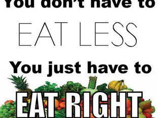 Motivational And Funny Pictures And Quotes About Healthy Lifestyle's