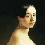 Pauline Viardot.png