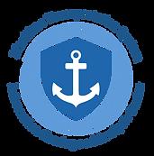 MTS-ISAC logo (2).png
