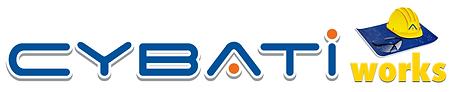 cybatiworks_logo.png