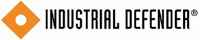 Industrial Defender Logo.png