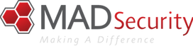MAD-Logo.png