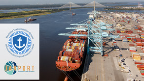JAXPORT and MTS-ISAC Launch New Partnership to Enhance Northeast Florida Maritime Cybersecurity