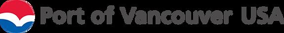 pov-logo.png