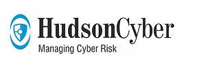 hudson-cyber-logo.jpg
