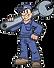 builder_assist.png