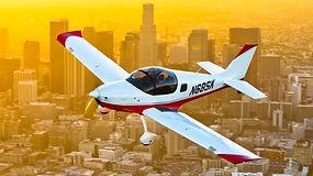 taildraggerflying2.jpg