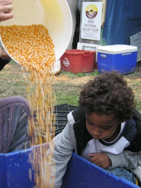 popcorn and G.jpg