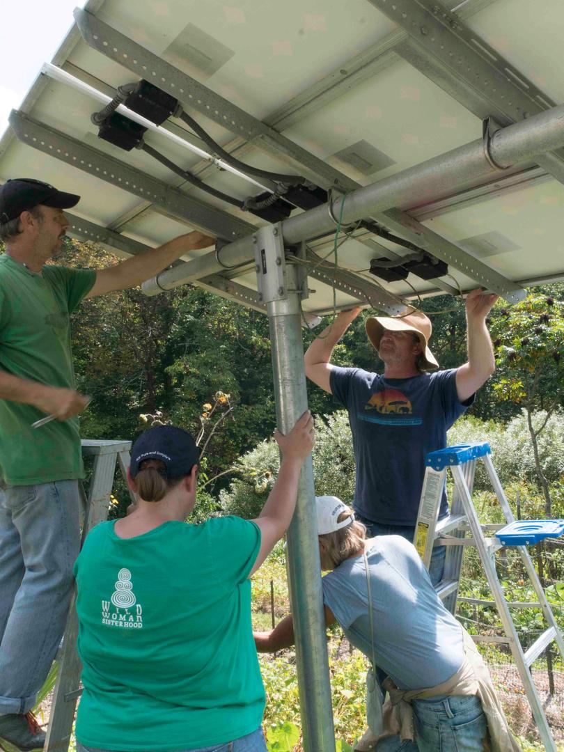 learning solar PiP workshop.JPG