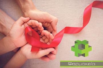 04 Φεβρουαρίου: Παγκόσμια Ημέρα κατά του Καρκίνου