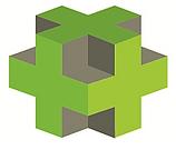 Φαρμακεία Γιαγιάκου λογότυπο
