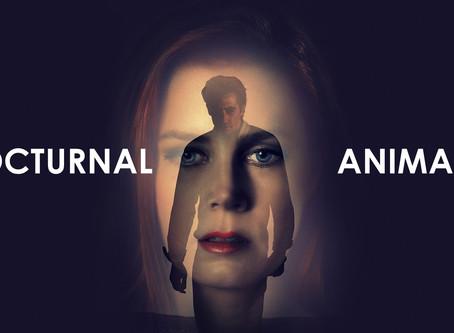 Beklentileri Karşılayan Bir Film Önerisi: Nocturnal Animals