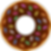 donut_PNG41.png