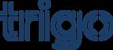 trigo logo blue[1][1].png