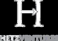 Hetz Logo White transparent.png