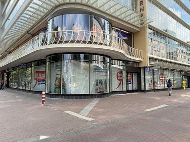 Aldi Nord taps Trigo tech for checkout free store trial