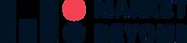 logo-black-_1_.png