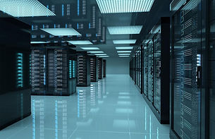 Renewable Energy Alone Can't Address Data Centers' Adverse Environmental Impact