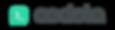 codota-logo-dark.png