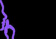 Shhh purple.png
